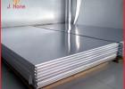 找純鋁1100鋁板1100鋁板鋁合金用途