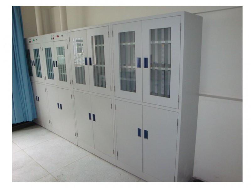 哈尔滨实验室设备、药品柜