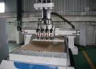 供应黄石四工序开料机生产