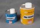 日本AV接着剂NO.32,HP-PVC胶水