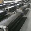 排水槽钢模具 槽模具品质优良 拆模快捷