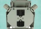 供應12芯光纜終端盒 DIN光纜終端盒
