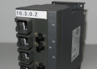 140G-K-EA2B