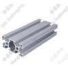 30x60工业铝型材线铝货架铝型材可开模定制