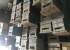 容桂旧模具收购、伦敦公仔模具采购、勒流挤出模具回收