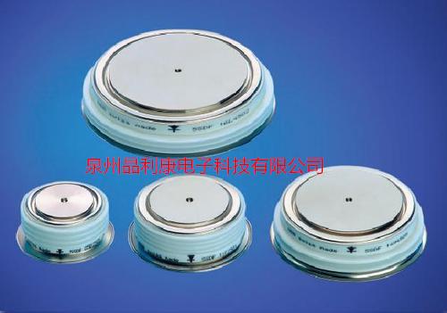 供应 晶闸管可控硅Y65ZKC Y76ZKC Y20DSC