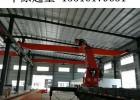 云南丽桥式起重机厂家 起重机使用年限江