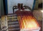 中频锻造炉厂家 金属锻打设备批发