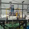 江苏不锈钢反应釜 小型实验反应釜 化工实验设备定制厂家