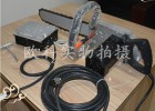 手持式金剛石鏈鋸50.ZGS-450礦用電動金剛石鏈鋸
