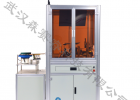 印刷品質量檢測系統