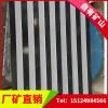 中国黑石材花岗岩