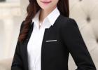 湖南郴州专业的人力公司提供社保代理、个人社保、公积金服务