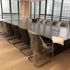 济南PVC石塑地板spc锁扣地板厂家