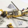批发小型制砂机/环保制砂机/液压开箱制砂机现货