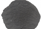 鎳粉,INCO T123鎳粉 ,INCO原裝鎳粉