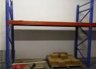 货架仓储家用仓库置物架铁架子多层货物架子多功能展示架自由组合