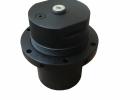 碟簧油缸制造-碟簧夹紧油缸系列产品-HUKE