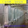 河南郑州立体铝箔袋 郑州机械木箱防潮铝塑袋