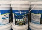 水池防水,水池防腐,鱼池防水,水池堵漏专用漆