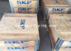 瑞典SKF矿山轴承SKF61972MA原装进口大型矿山轴承