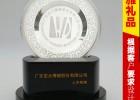 上市庆典礼品 上市庆典活动员工礼品 上市纪念品定做 纯银银币