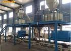 思创betway必威官网节能与墙体保温板设备厂家专业研发生产