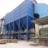 盐城腾飞环保分室行喷脉冲布袋除尘器行业标杆