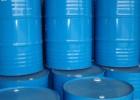 厂价供应磷酸