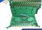 12芯ODF直熔盤
