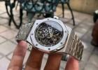 原单复刻手表一手货源支持货到付款