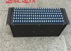 48芯光缆终端盒产品分类及应用