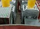 火锅底料高出油率大型压榨设备 牛油果新式全自动榨油机成套设备