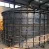 活动房模具 小区门卫水泥房模具坚固不变形