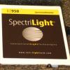美国ILT光谱辐射仪ILT950