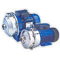 ITT水泵轴封,ITT立式多级离心泵机封