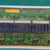 Agilent 34908A数据采集用于34970A的模块