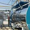 1吨冷凝式燃气蒸汽锅炉价格是多少?