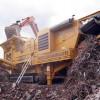 鹅卵石制砂机/河卵石制砂机/碎石制砂机零售批发