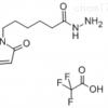 6-马来酰亚胺己酸酰肼C2Hf3O2,151038-94-7