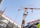 工程 施工和运营EC&O行业解决方案 SAP代理商工博科技