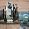 承装修试电动绞磨机20-50kN四级到五级电力资质