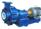 瑞峰耐腐耐磨砂浆泵热销产品质优价优