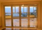 眉山市防火玻璃门厂制造不锈钢甲级玻璃防火门品质可靠