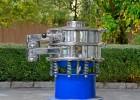 广州HFC系列涂料粉末振动筛型号齐全 优质不锈钢振动筛上市
