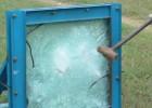 大硅防砸玻璃,A级银行防砸玻璃,四川专业防砸复合玻璃厂家
