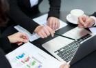 注册公司流程文物拍卖许可证审批条件