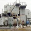 6吨生物质蒸汽锅炉多少钱?
