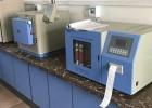 实木生物质颗粒热量测定仪新版本