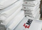 瑞士EMSpa66代理商 代理瑞士EMS塑料